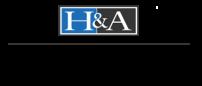 Hang & Associates PLLC